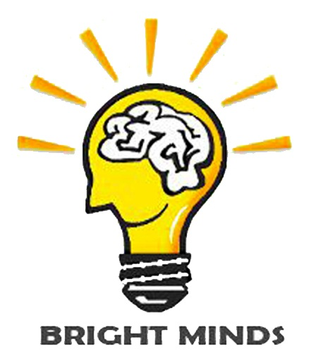Bright Minds 2